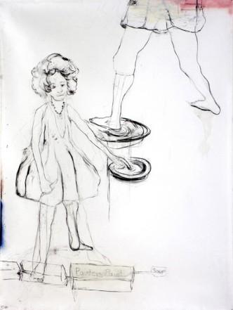 Painters Paint, 2009
