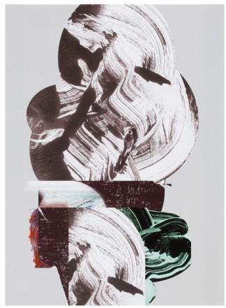 Untitled, 2011, Pigment print, 125 x 85 cm
